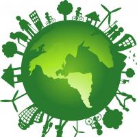 Greening_Me
